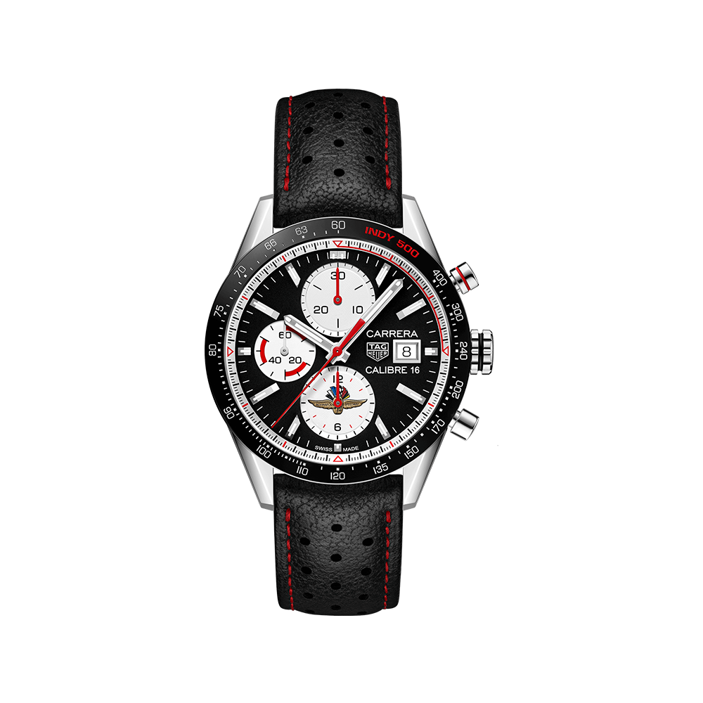 Carrera CV201AS.FC6429