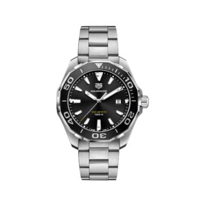 Aquaracer WAY101A.BA0746
