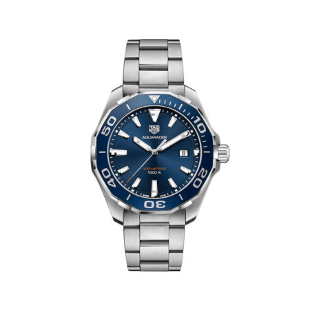 Aquaracer WAY101C.BA0746