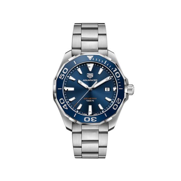 Aquaracer WAY101C.BA0746