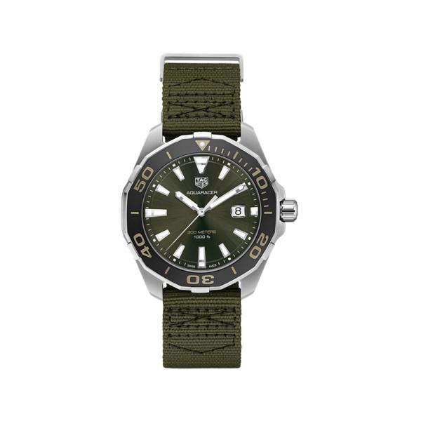 Aquaracer WAY101E.FC8222