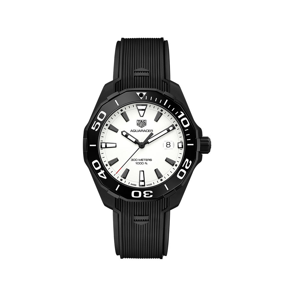 Aquaracer WAY108A.FT6141