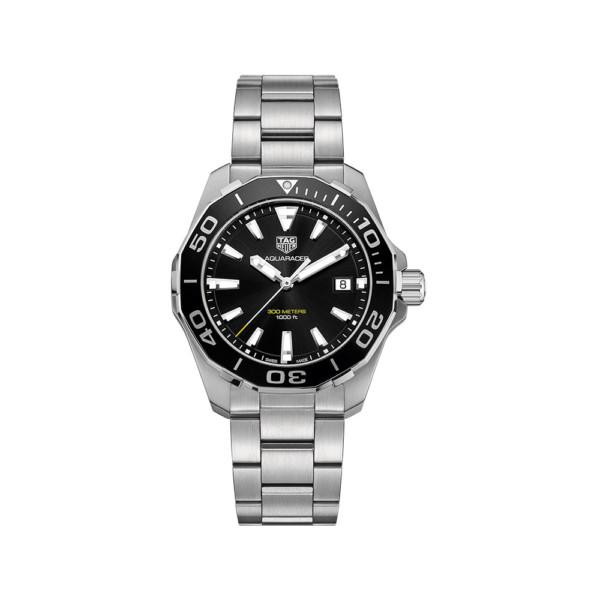 Aquaracer WAY111A.BA0928