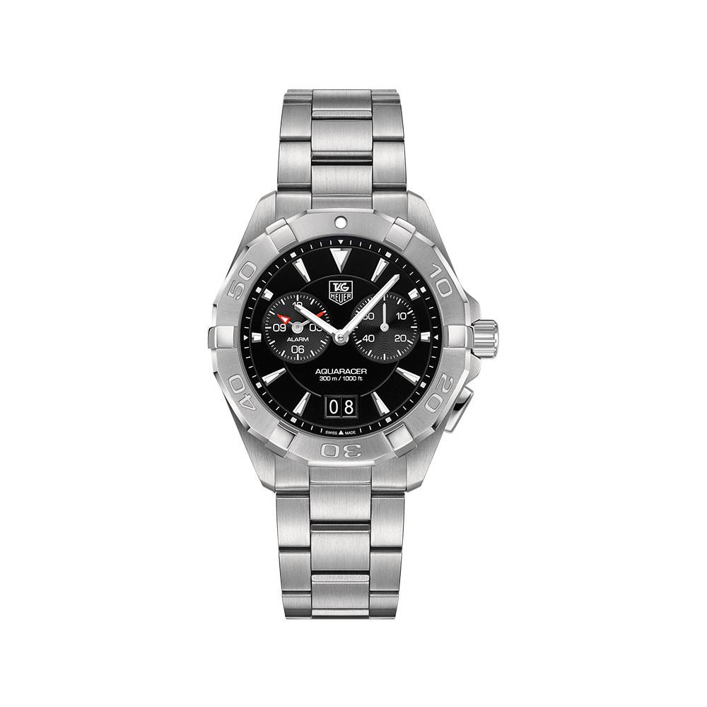 Aquaracer WAY111Z.BA0928