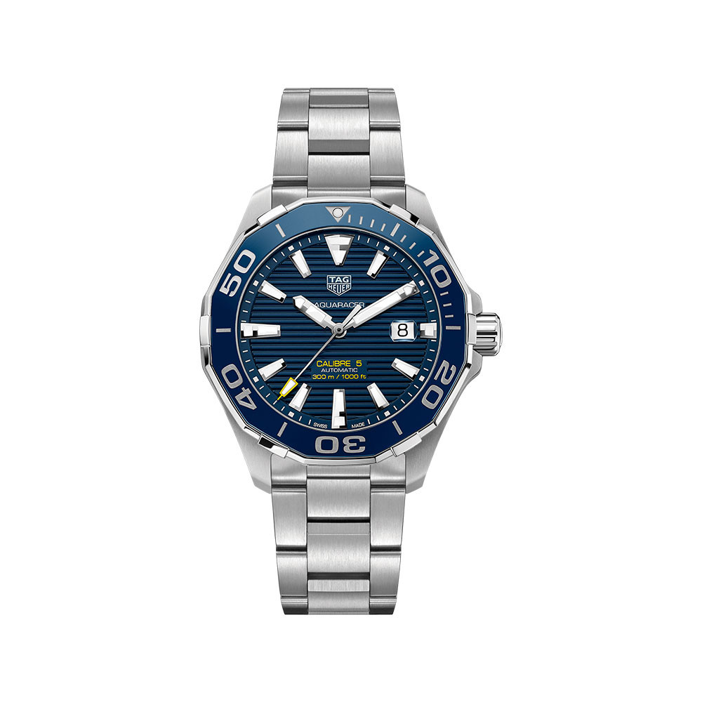 Aquaracer WAY201B.BA0927