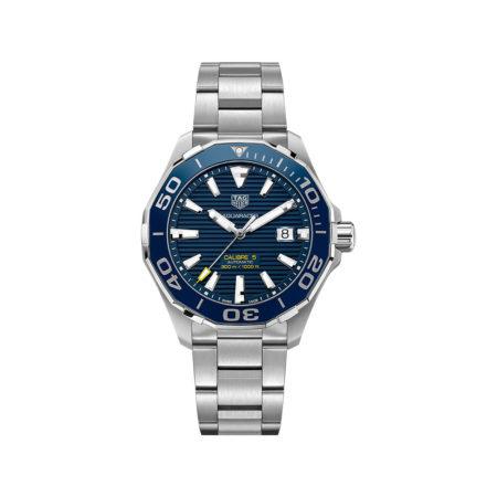 Aquaracer WAY201B.BA0927
