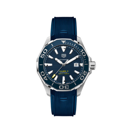 Aquaracer WAY201B.FT6150