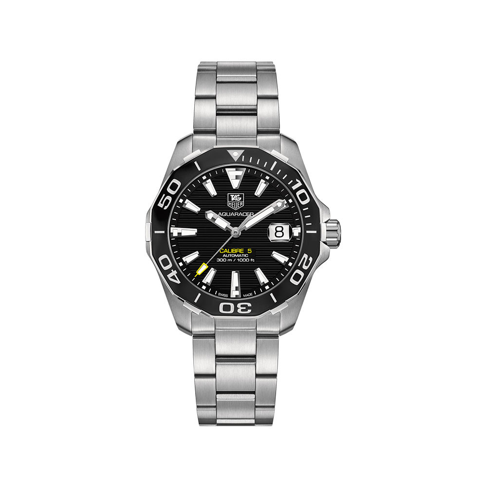 Aquaracer WAY211A.BA0928