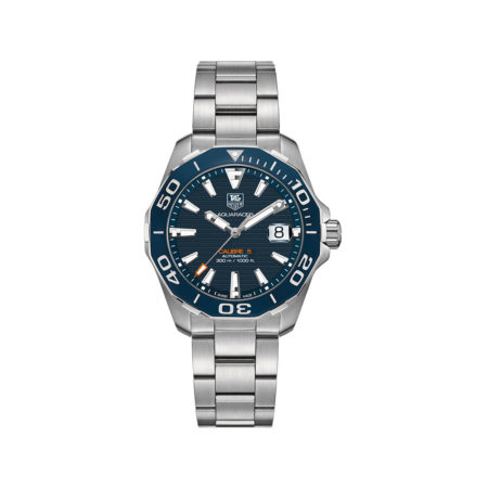 Aquaracer WAY211C.BA0928