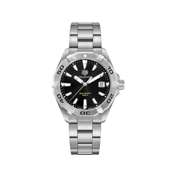 Aquaracer WBD1110.BA0928
