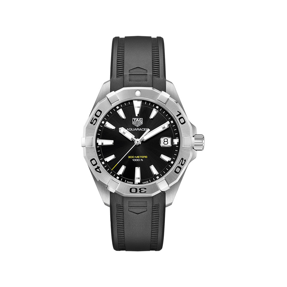 Aquaracer WBD1110.FT8021