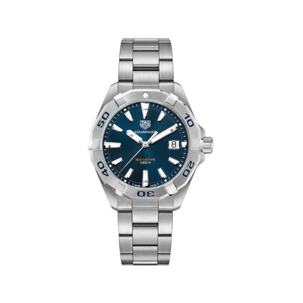 Aquaracer WBD1112.BA0928