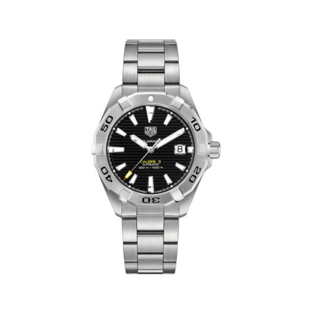 Aquaracer WBD2110.BA0928