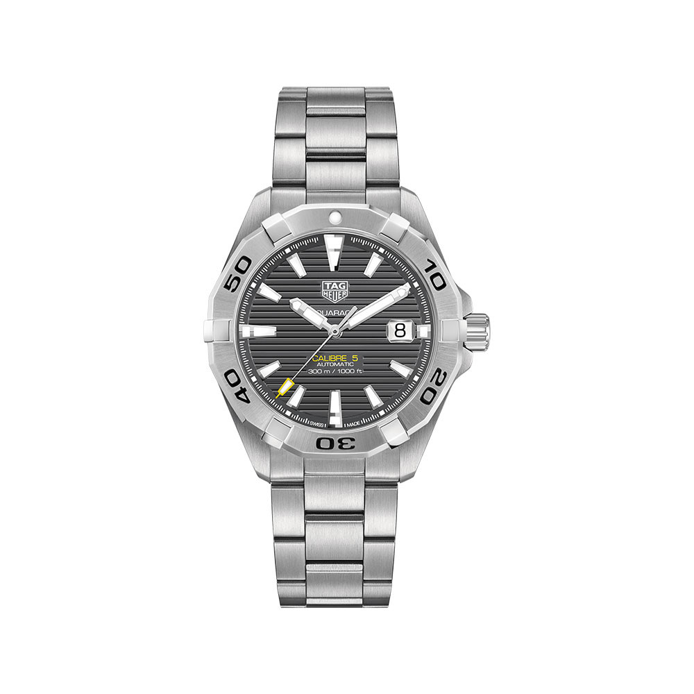 Aquaracer WBD2113.BA0928