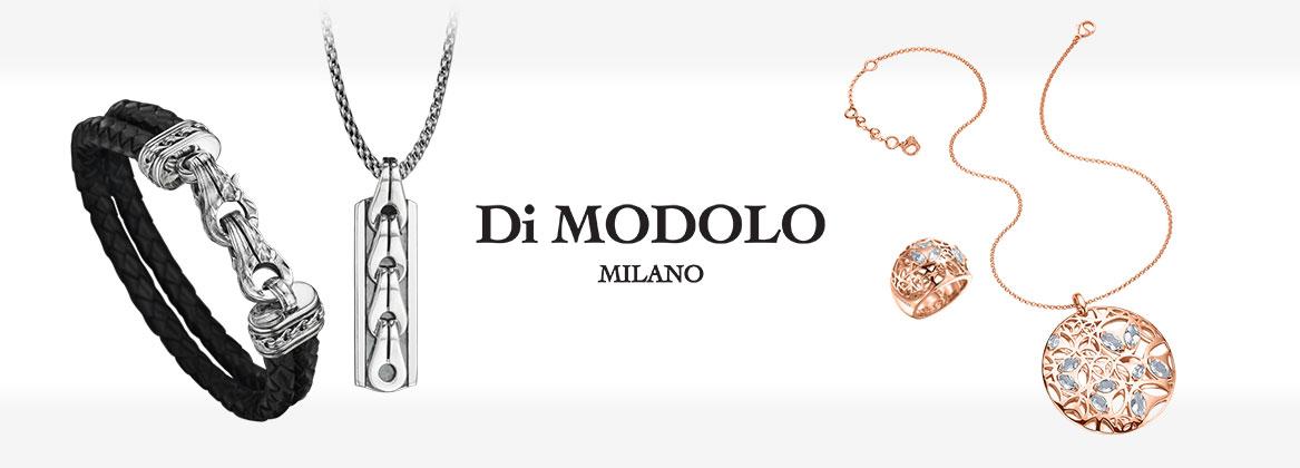 Morays - Jewelery - Di Modolo